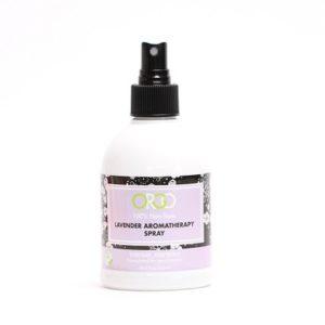 Lavender Aromatherapy Spray
