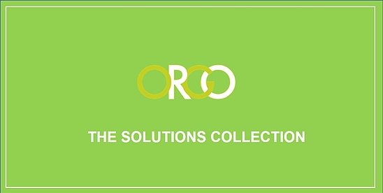 solutions collection