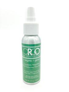 orgo sunscreen 2